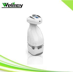 portable spa salon clinic hifu cellulite removal hifu portable slim hifu liposonix