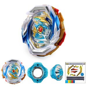 Hot Bleyblade Metal Fusion Superzings Bayblade Burst Evolution Arena Toys For Children Without Launcher And Box BeyBlade Blades