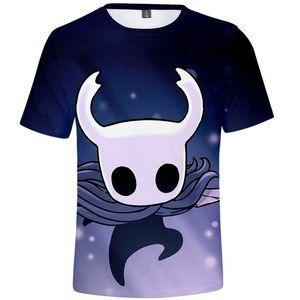 T-shirt manches Decisive chevalier sépulcral de courte tête tee jeu Battle robe photo Colorfast unisexe tous les vêtements de taille tshirt Imprimer