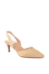 Trendyol Women Classic Heels Shoes TAKSS20TO0238