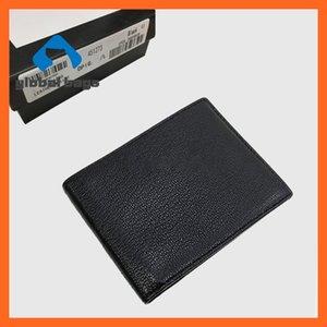 кошелек для мужчин кошелек мужской бумажник мужчины кошельки кошельки кожи женщин способа бумажника portafoglio Uomo Ремешки держателя карты portafoglio повестки дня