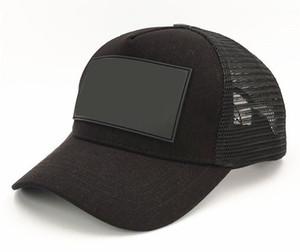 Carta Hat Verão Com snapbacks Para adultos das mulheres dos homens / ajustáveis Curvo Baseball Caps / boa qualidade Sun Visor