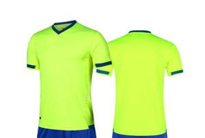 Men + KIDS KIT 20 21 Fußballjerseys 2020 2021 Jersey Fußball-Kit Shirt HOME
