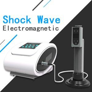 cuidados de saúde produto máquina onda aparelhos de terapia de choque de baixa intensidade extracorporal por ondas de choque para ed Erectile Dysfunction tratamentos