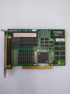 Оригинал 100% работая для ADLINK PCI-7432