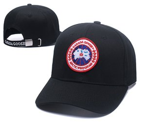 2020 Holesale Hysteresen Golf Kanada Baseballmützen Freizeit Hüte Bee Hysteresen-Hüte Outdoor-Golf Sports Hat Männer Frauen