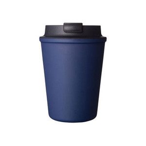 Hot Selling Eco friendly Outdoor Cup Traveling Coffee Mug Leakproof BPA Free Sealed and insulated Water Mug