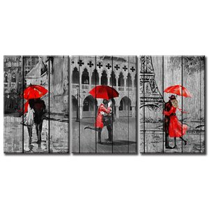 3 Piece Black and White Sexy Woman Fashion Canvas HD Paintings Minimalist Decor Wall Art Pictures For Living Room Bedroom