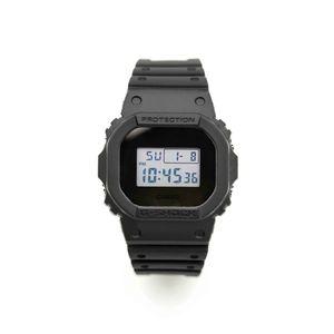 casio watch Casio G-Shock al por menor de F-91W LED reloj deportivo de lujo relojes de oro de F-91W Acero Cinturón fino reloj electrónico F-91W Relojes