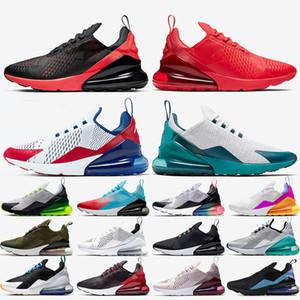 2020 PASCUA VIBES Cama para hombre USA trullo Rojo espíritu universitario para mujer de los zapatos corrientes apenas Rose Be True Dusty Catus Tigre Formadores zapatillas de deporte 36-45