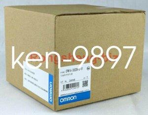 Один Brand New In Box Omron CPM1A-30CDR-D-V1 PLC Программируемый контроллер # HC