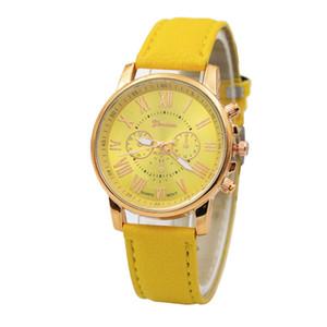 2020 Trendy Creative Fashion Belt Watch Women Fashion Women Fashion Hot Selling Belt Watch Women r