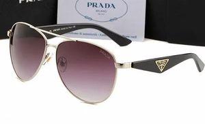 2019Fmen # 99 óculos de sol óculos de sol óculos de sol dos homens óculos de sol para os homens de grandes dimensões óculos de armação quadrada ao ar livre fresco homens óculos novo