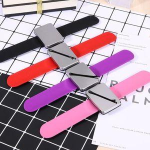 Professionelle Salon Magnetic Armband Handgelenk Band Strap Gürtel Haar Clip Halter Haarschmuck Friseur Friseur