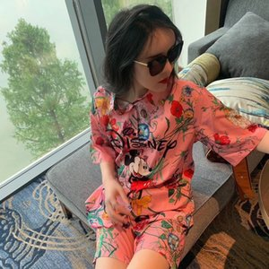 designer womens 2 piece sets women tracksuit recommend hot best sell Free shipping the new listing Party simple VDTD 1QB6 1QB6