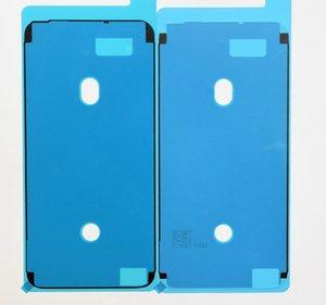1шт водонепроницаемый наклейки для iPhone 6S Plus 6S Plus Front Housing LCD сенсорный экран рамки приклеить ленты наклейки
