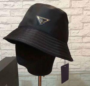 Cappelli all'ingrosso nuova protezione dei cappelli di Fishman moda di baseball per gli uomini e le donne in cotone classico regolabile Skull Sport Golf curvo cappello il trasporto libero