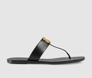2019 6 cores elevado europa qualidade designer flip flop, senhoras verão sandálias de borracha praia deslizamento de moda chinelos usar sapatos fechados 36-45