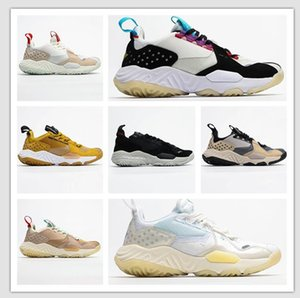 De haute qualité pour hommes en cuir véritable chaussures de travail Printemps sécurité Chaussures Casual Mode Flats Oxfords Mocassins Mocassins Big Taille 38-47