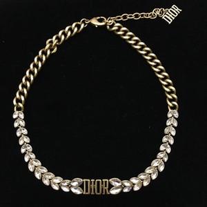 2020 Латунь материал цепь с бриллиантом соединить для женщин ожерелье браслет серьги брошь ювелирные изделия подарок венчания свободная перевозка груза PS8005