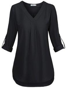Abbigliamento Donna Faddare