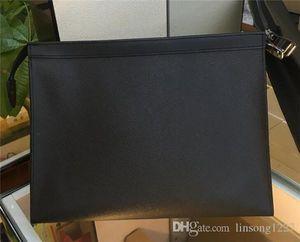 Kleine und modische Handtasche, eine Vielzahl von Funktionen kann in Reisetaschen, leicht zugänglich, private Notwendigkeiten gestellt werden.