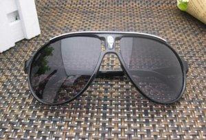 Óculos de sol das crianças Crianças Atacado Moda Proteção UV Bebê Meninas Meninos Barato Shades Óculos de Sol Acessórios Verão DHL