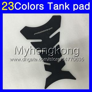 .3D Carbon Fiber Tank Pad для YAMAHA FZ6 FZ6R 09 10 11 12 13 FZ 6R FZ6R 2009 2010 2011 2012 2013 MY62 Газовых наклеек отличительных знаков бака Cap Protector