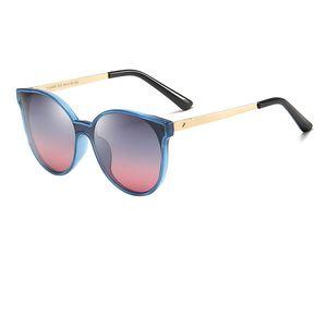 Boy Brand Designer Óculos De Sol Crianças Polarizada Óculos De Sol, Meninos E Meninas Polarizada Óculos De Sol, Óculos De Topo Das Crianças, Óculos De Crianças