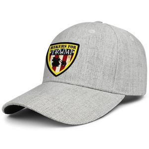 Байкеры для Trump серого человека водителем грузовика Дака языка hatdesign подходят гольфы спортивных ретро пользовательских моды оригинального Duck язык шляпу