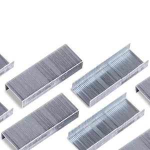 24 6 12# 10# Staple The Standard Model 1000pcs Suit Conventional General Stationery Desk Accessories Office & School Supplies HA632