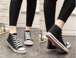 Sapatos de lona de topo Sapateado Le-WIS muito Capal-di Sapatos Casuais Para As Mulheres