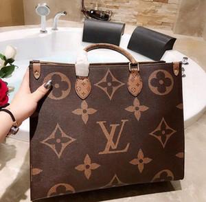 Designer-Handtaschen Luxurys Handtaschen Qualitäts-Dame-Kette Schultertasche Lackleder Diamant Luxurys Abendtaschen Umhängetasche
