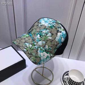 Casquette de basket-ball de sports de loisirs de la marque célèbre casquette de parasol Casquette de designer célèbre printemps, automne et été