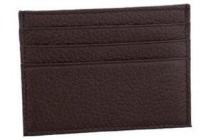 Avrupa tarzı 2020 sıcak tasarımcı cüzdan kartı sahipleri daha fazla mektup kredi erkek ve bayan cüzdan sikke çanta