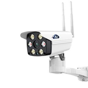 CCTV Camera 1080P HD recording Waterproof Use at Outdoor IP66 Grade