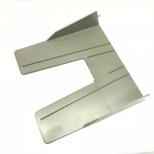 bandeja de papel de saída para Konica Minolta 5500 C5501 C6500 C6501 C6000 C7000