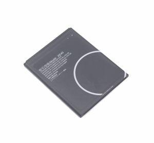 10pcs / lot 3000mAh 11.4Wh KE40 batteria di ricambio per Motorola Moto KE40 intelligenti Batterie per cellulari