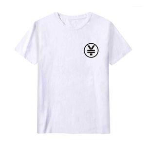 The Money Nipsey Hussle Summer Tshirts 남성 여성 남녀 겸용 오넥 Tshirts 반소매 탑스 승리의 랩 All