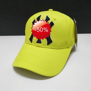 Good Selling NEW Travis Scott Rodeo Hat Baseball Cap Strapback Snapback Tour Merch Cactus Hip Hop