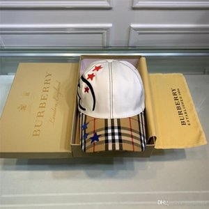 Iduzi Lobo de alta calidad gorra de béisbol de algodón de malla transpirable Snapback Caps Unisex Summer Sun Hat para mujeres hombres hueso Hip Hop papá sombrero