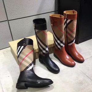 Nuovo Snow Boots Formatori Moda Sport scarpe in pelle di alta qualità stivali pantofole dei sandali Vintage Air per uomo donna da trasporto libero DHL 2035