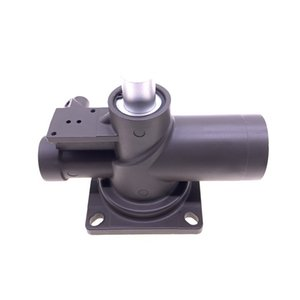 Free shipping intake air valve air suction valve 1622353981=1613900800 for GA7-11 screw compressor