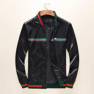 Erkek Designer ceketler Womens Bombacı ceketler Palto kış Fermuar ceket Moda Marka Ceket nakış Coats