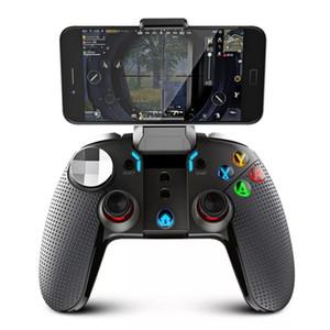 IPEGA PG-9099 Wireless Bluetooth Game Controller Gamepad für PUBG Handy-Spiel