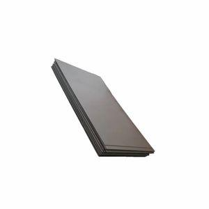 Üretim Gr5 Levha Titanyum Levha Kg Başına Titanyum Levha Levha / Titanyum Blok Levha Kg Başına Fiyat