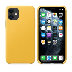 For iphone 11 Pro max Xs MAX XR X XS Cases Retro PU leather Phone Case For iphone SE 2020 7 8 6 6S Plus Luxury Cover