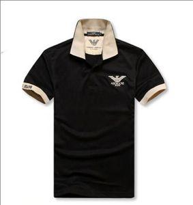 All'ingrosso-Mens T-Shirt Moda Vladimir Putin T-Shirt Uomo Manica corta Maglietta casual Uomo Maglietta Top Teisa Camisa Masculin