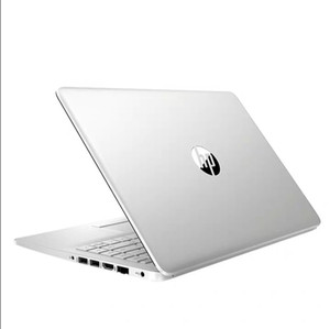 HP 14S Молодежная версия, облегченная работа ноутбук, 14 дюймов