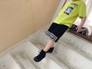 Designer tutu shorts shorts kids shorts pants for boys best sell rushed Free shipping best recommend classic 3KXA
